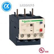 [슈나이더]LR3D076 /비차동 열동형 과부하계전기/(UL508)