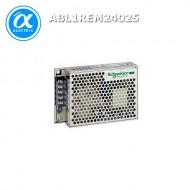 [슈나이더]ABL1REM24025 /파워서플라이/단상 - 100..240 V - 24V/2.5A - 60 W