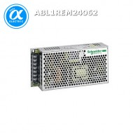 [슈나이더]ABL1REM24062 /파워서플라이/단상 - 100..240 V - 24V/6.2A - 150 W
