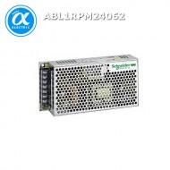 [슈나이더]ABL1RPM24062 /파워서플라이/단상 - 100..240 V - 24V/6.2A - 150 W