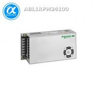 [슈나이더]ABL1RPM24100 /파워서플라이/단상 - 100..240 V - 24V/10A - 240 W