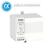 [슈나이더]ABL8WPS24400 /파워서플라이/3상 - 400 V AC - 24V/40A - 960W