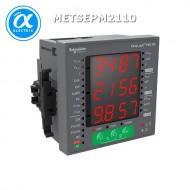 [슈나이더]METSEPM2110 /파워미터