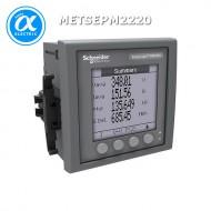 [슈나이더]METSEPM2220 /파워미터