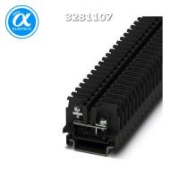 [피닉스컨택트] 3281107 / 단자대 BTO 2,0 / [구매단위:1패키지=50개]