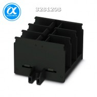 [피닉스컨택트] 3281208 / 단자대 BTO 38-3L-F