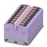 [피닉스컨택트]3002786 /분배 블록 단자대 PTFIX 18X1,5 VT/[구매단위:1패키지=20개]