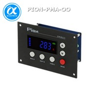 [Pion]PION-PMA-OO /전력제어기 판넬미러/SCR Unit 판넬미러