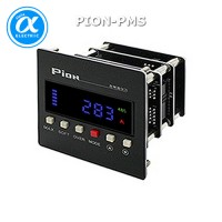 [Pion]PION-PMS /전력제어기 판넬미러/SCR Unit 판넬미러