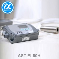 [AST]AST EL50H /설치형 적외선온도계/Range: 0℃~800℃