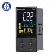 [INNPITRON]C82 / 온도컨트롤러