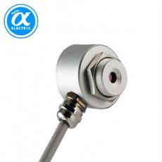 [InfRaMAX]Aries2.0 GP 0~500℃ /설치형적외선온도계,비접촉식온도계
