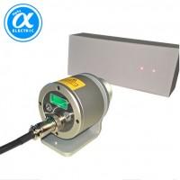 [InfRaMAX]Aries2.0 LS 0~500℃ /설치형적외선온도계,비접촉식온도계