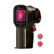 [HIKMICRO] RG-E1L / 열화상카메라 / 160*120 Pixel / 분전반열화상카메라,한전열화상카메라,발전소열화상카메라