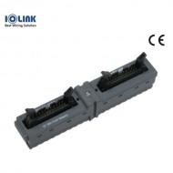 [삼원ACT] SM-S7-300B /지멘스 PLC S7-300시리즈 콘넥터 모듈/16점