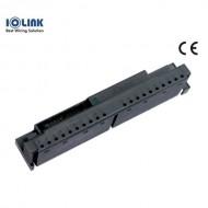 [삼원ACT]SM-S7-300J /지멘스 PLC S7-300시리즈 콘넥터 모듈/32점