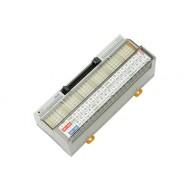 [삼원ACT]R32F-NS5A-V /소형릴레이보드/PANASONIC Relay, 32점형, 단자대 분리형 유도성부하