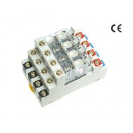 R4P-AC110VC
