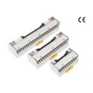 [삼원ACT]XTB-50B /인터페이스 단자대/50P 7.0mm Pitch, 인터페이스 단자대