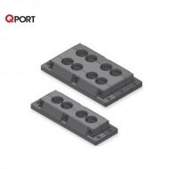 [삼원ACT] ES23 시리즈 / 케이블엔트리 / 외경 22.5mm이하 케이블 적용