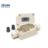 [삼원ACT] BOXTC 시리즈 / 단자대박스 / 초슬립형 터미널박스