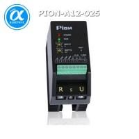 [Pion] PION-A12-025 / 전력제어기 / SCR Unit / 단상 25A 220V~440V