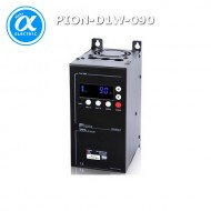 [Pion]PION-D1W-090 /전력제어기/SCR Unit/단상 90A 220V~440V