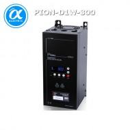 [Pion]PION-D1W-300 /전력제어기/SCR Unit/단상 300A 220V~440V