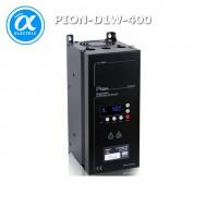 [Pion]PION-D1W-400 /전력제어기/SCR Unit/단상 400A 220V~440V