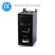 [Pion]PION-D1W-500 /전력제어기/SCR Unit/단상 500A 220V~440V