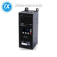 [Pion]PION-D3W-110 /전력제어기/SCR Unit/삼상 110A 220V~440V