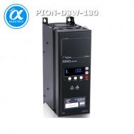 [Pion]PION-D3W-130 /전력제어기/SCR Unit/삼상 130A 220V~440V