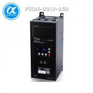 [Pion]PION-D3W-160 /전력제어기/SCR Unit/삼상 160A 220V~440V