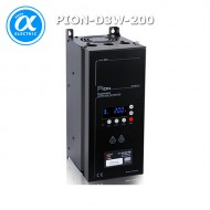 [Pion]PION-D3W-200 /전력제어기/SCR Unit/삼상 200A 220V~440V