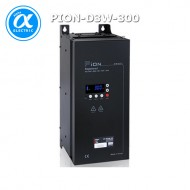 [Pion]PION-D3W-300 /전력제어기/SCR Unit/삼상 300A 220V~440V