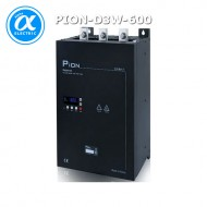 [Pion] PION-D3W-600 / 전력제어기 / SCR Unit / 삼상 600A 220V~440V