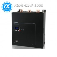 [Pion] PION-D3W-1000 / 전력제어기 / SCR Unit / 삼상 1000A 220V~440V