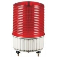 [큐라이트] S125L / 표준형경고등 / Ø125 LED 점등/점멸 표시등