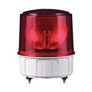 [큐라이트] S150U / 대형경고등 / Ø150 전구 반사경 회전 경고등