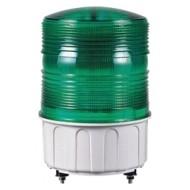 [큐라이트] S150UL / 대형경고등 / Ø150 LED 점등/점멸 표시등