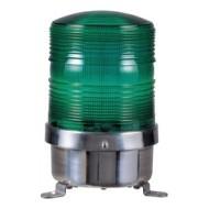 [큐라이트] S150RS-FT / 대형경고등 / Ø150 크세논램프 스트로브 표시등