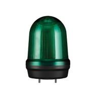 [큐라이트]MFL125 /다기능 LED표시등
