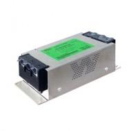 [운영]WYNF-S100T2-A /노이즈필터 /NEW 단상 보급형 250V /100A