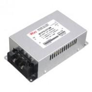 [운영]WYF-S100T2-A /노이즈필터 /단상 250V 보급형 /100A