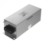 [운영] WYFS100T2M / 노이즈필터 / 단상 고감쇄형 250V