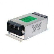 [운영] WYNFT40T2A / 노이즈필터 / NEW 삼상 일반 보급형 250V