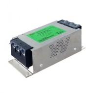 [운영] WYNFTH50T2A / 노이즈필터 / NEW 삼상 고압 보급형 500V