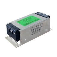 [운영] WYNFTH120T2A / 노이즈필터 / NEW 삼상 고압 보급형 500V