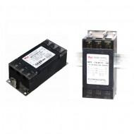 [운영] WYFT10T1A / 노이즈필터 / 삼상 250V 보급형