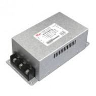 [운영] WYFT60T2A / 노이즈필터 / 삼상 보급형 250V